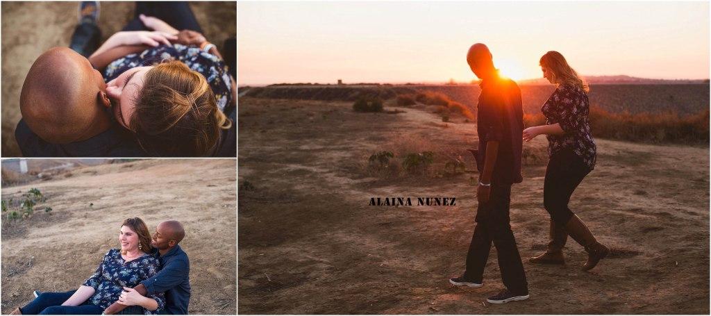 AlainaNunez.12-30-2015-26