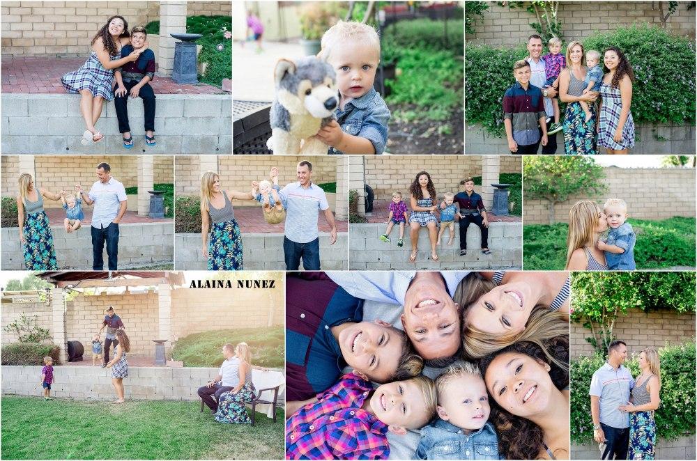 AlainaNunezPhotography.Medieros-16