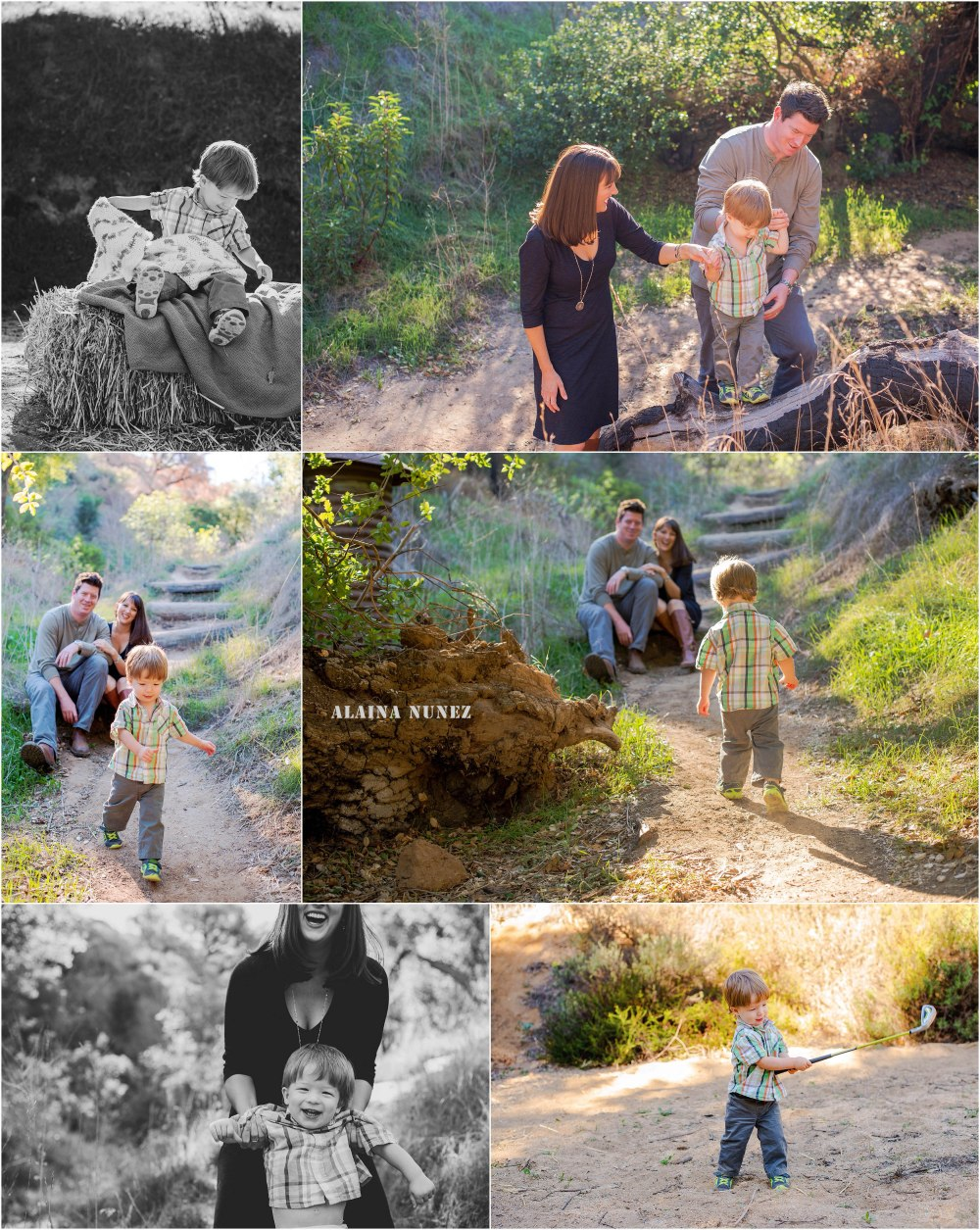 SimplySweetMomentsPhotography.10-31-2015-52