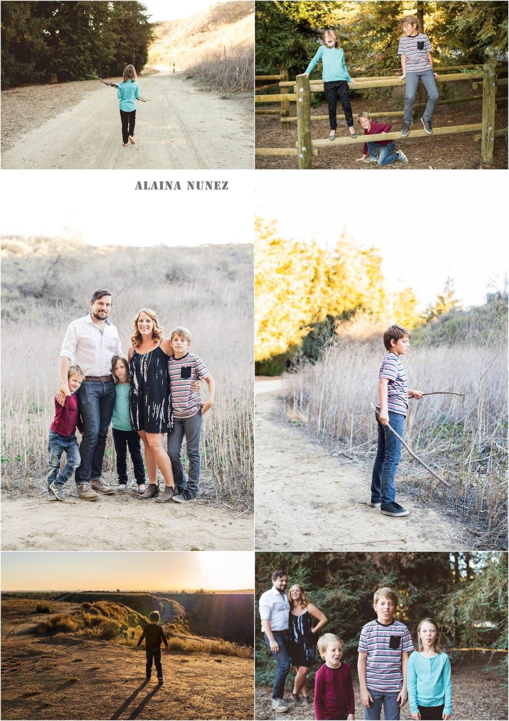 SimplySweetMomentsPhotography.11-21-2015-23