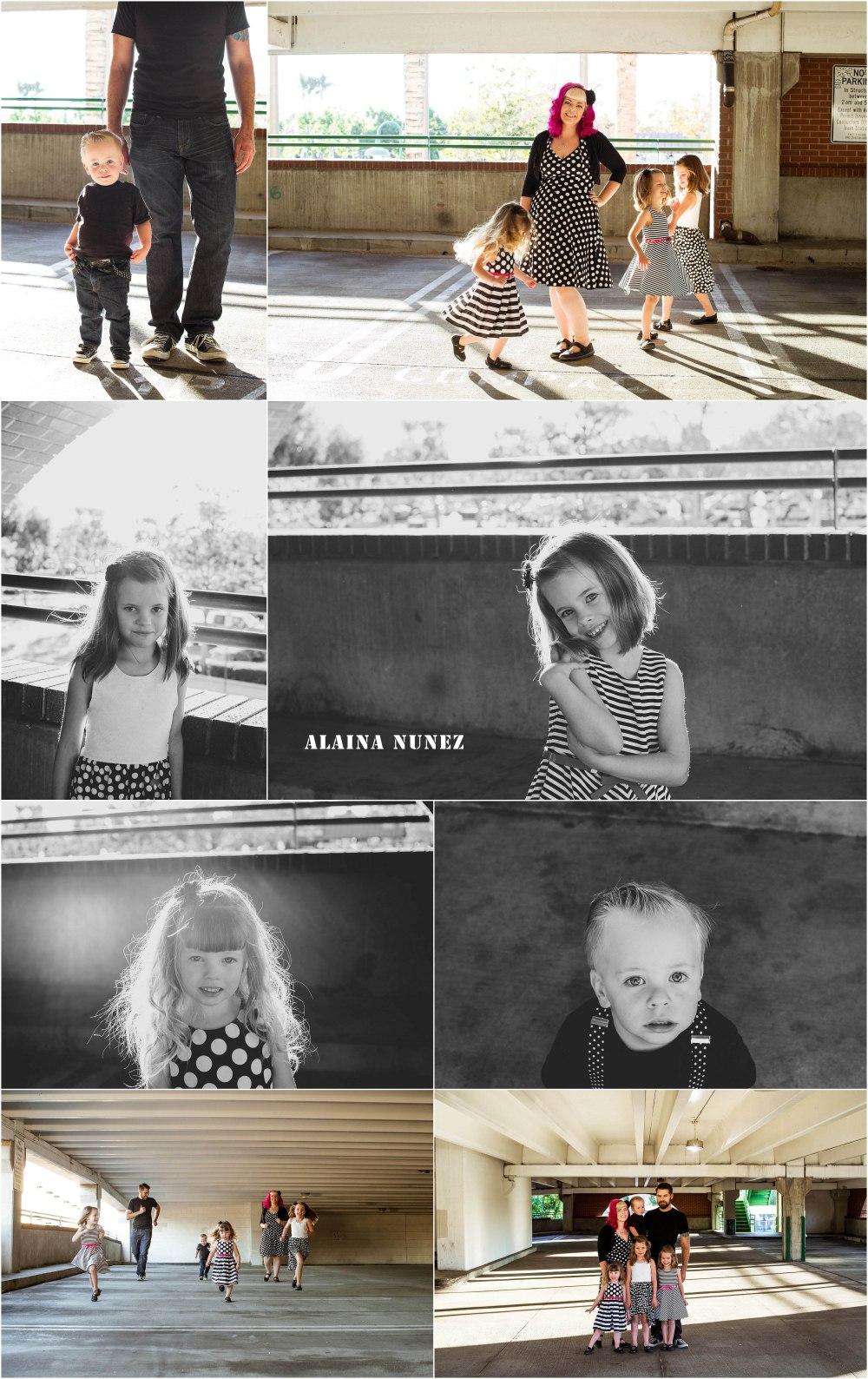 SimplySweetMomentsPhotography.11-7-15-9