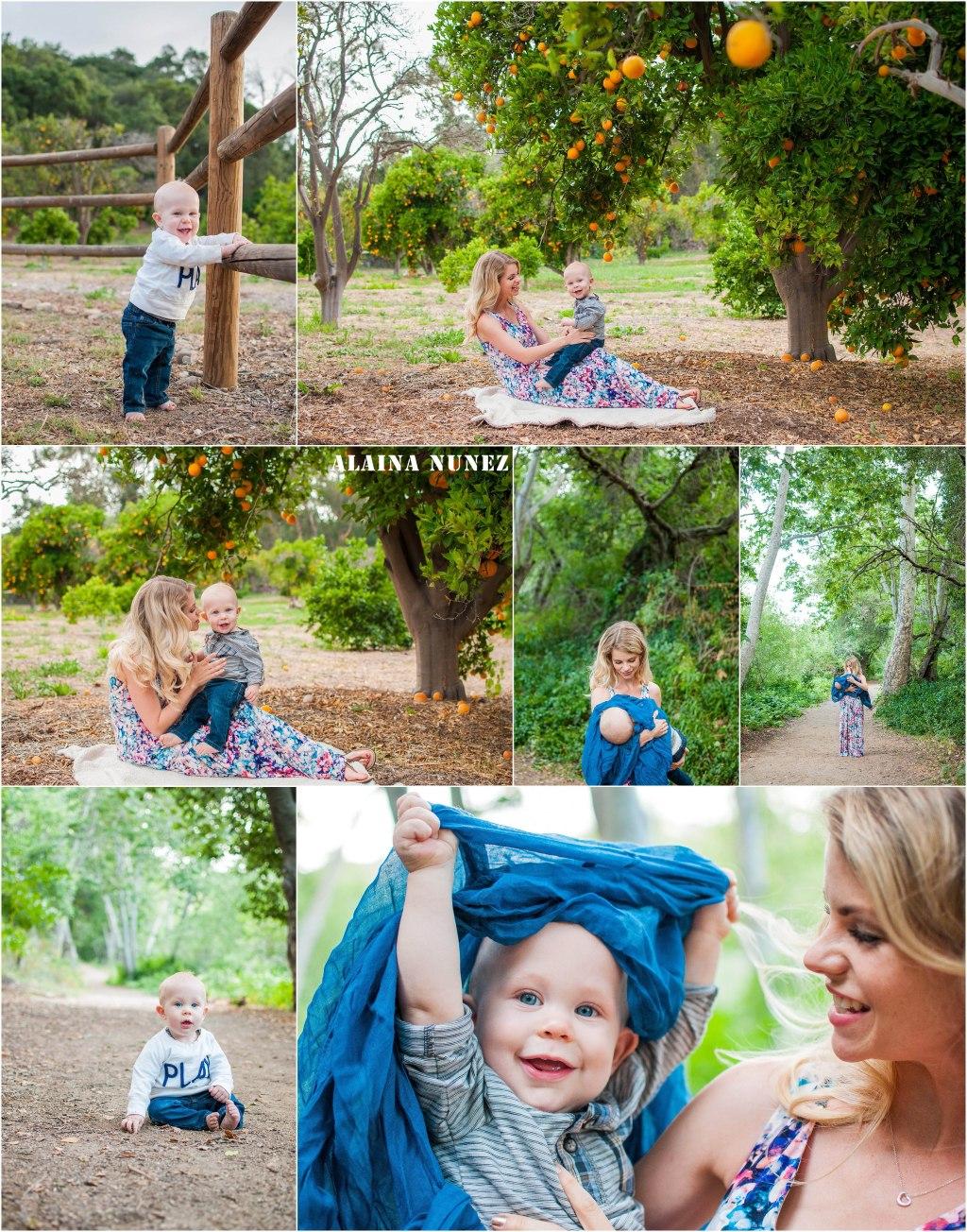 SimplySweetMomentsPhotography.5-9-15-40