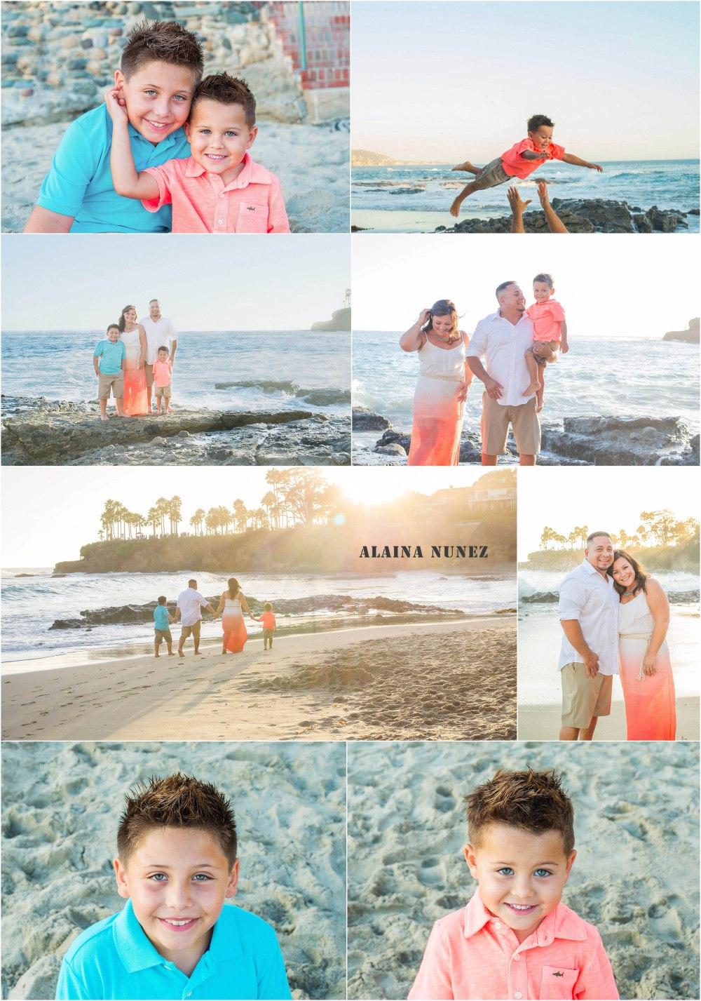 SimplySweetMomentsPhotography.8-29-2015-36