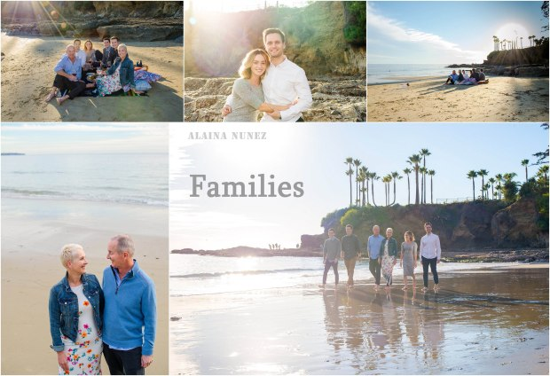 AlainaNunezPhotography.12-27-15-43.2