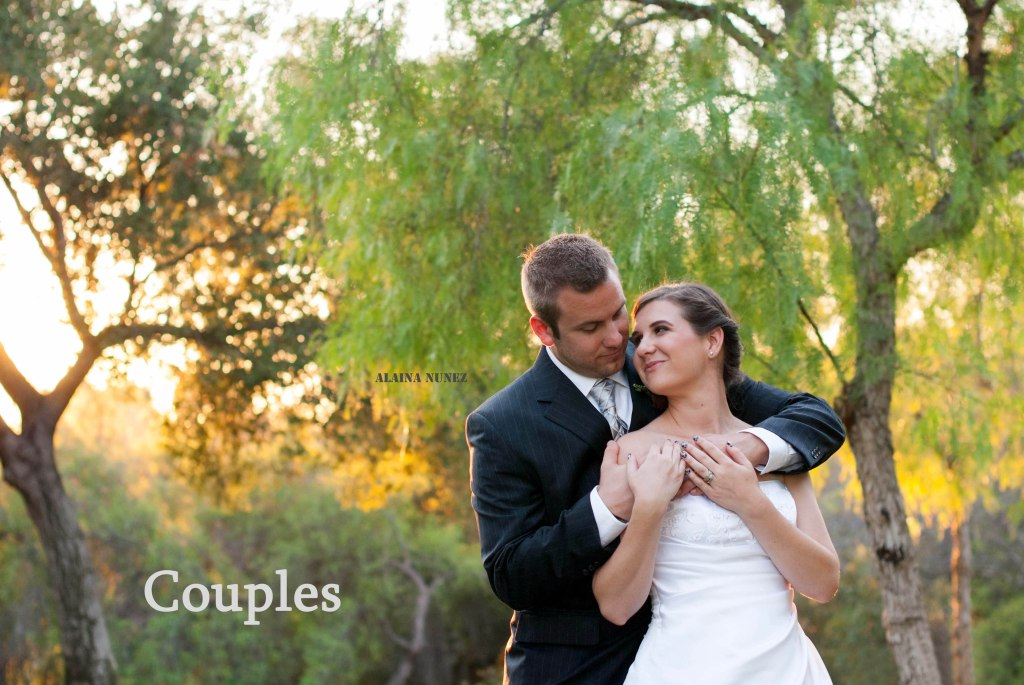 AlainaNunezPhotography.newlyweds.again-2