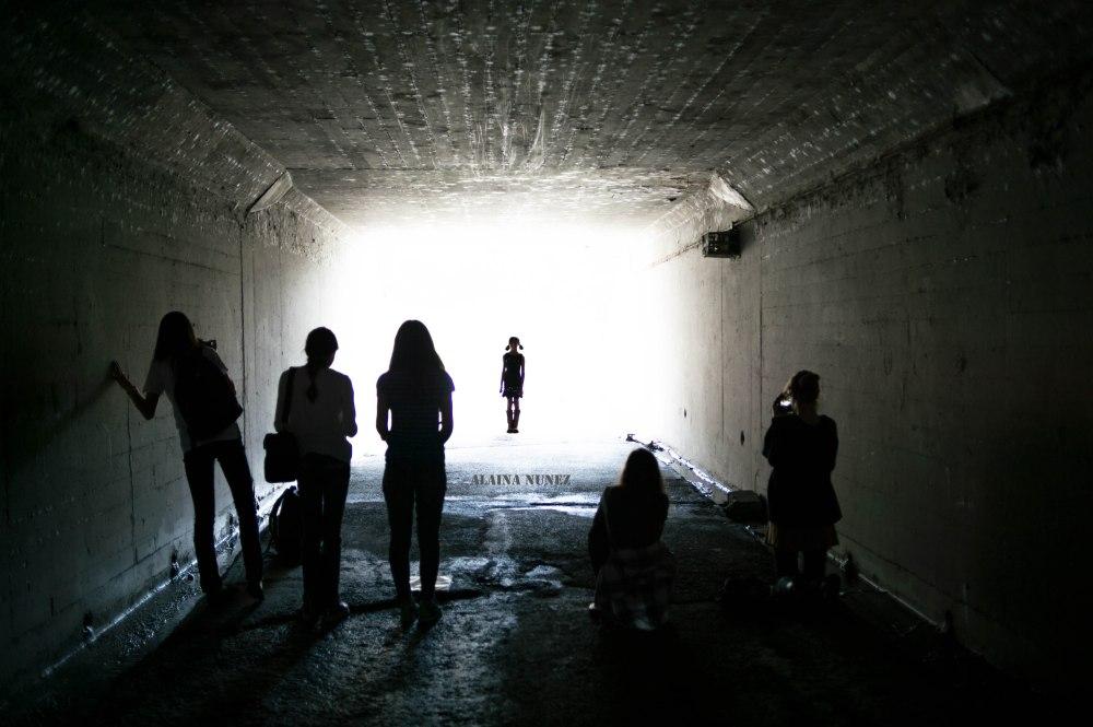 AlainaNunezPhotography.silhouette-WEB