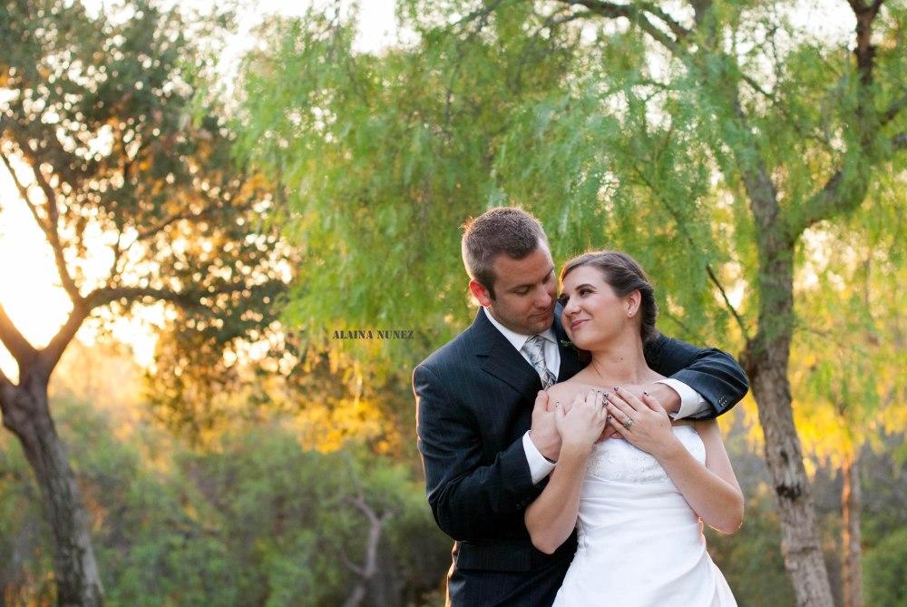 AlainaNunezPhotography.newlyweds.again-97