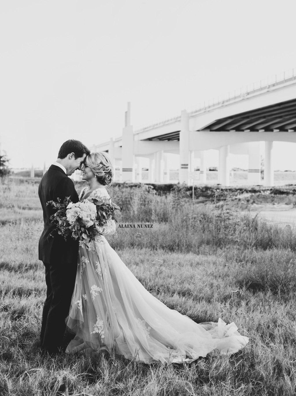 alainanunez-8-6-16-wedding-2web