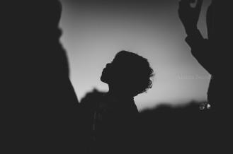 alainanunezphotography-supermoon-web-21