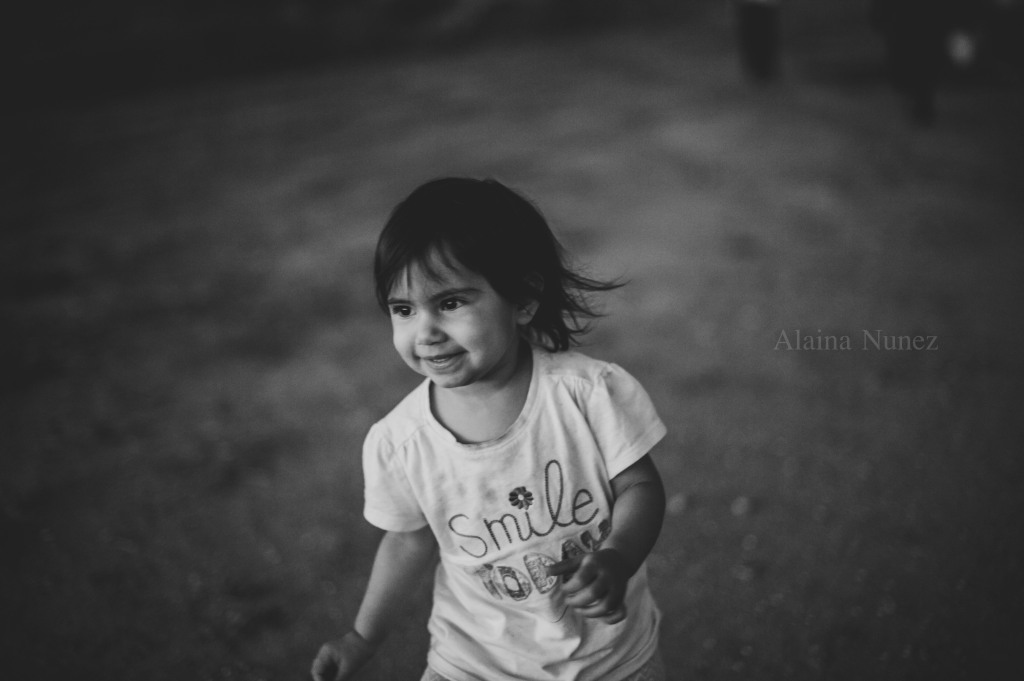 alainanunezphotography-supermoon-web-8
