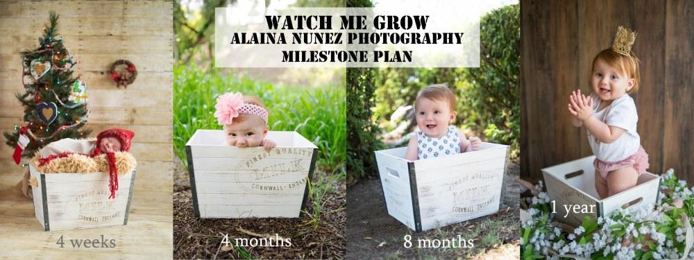 first-year-collage-alainanunezphotography-web