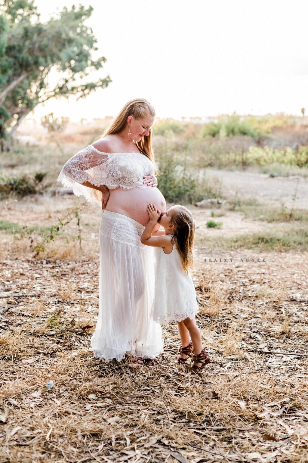 AlainaNunezPhotography.9-16-17.maternity