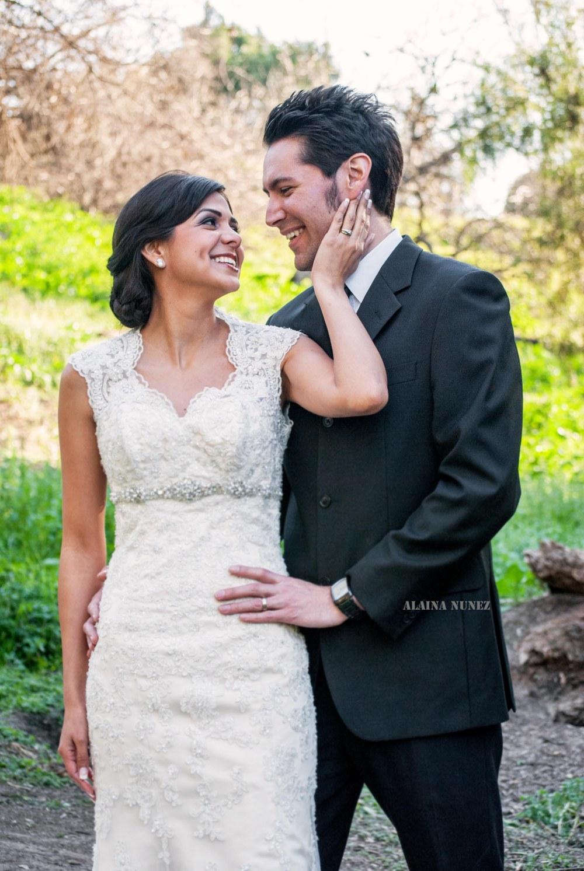 alainanunezphotography-bride-and-groom-2