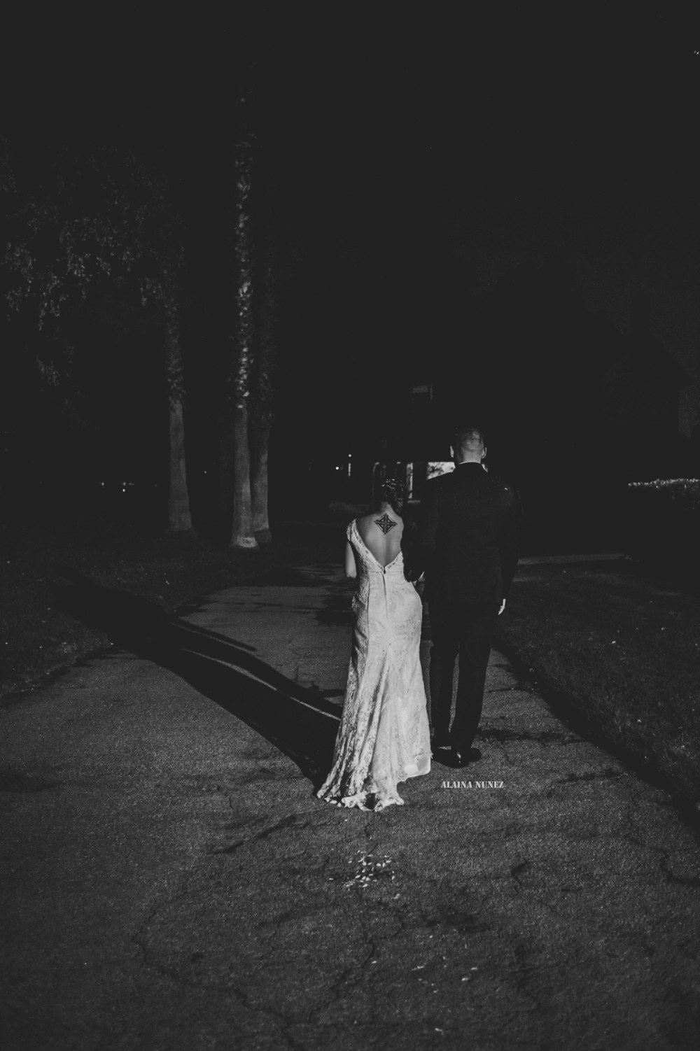 alainanunezphotography-bride-and-groom-exit