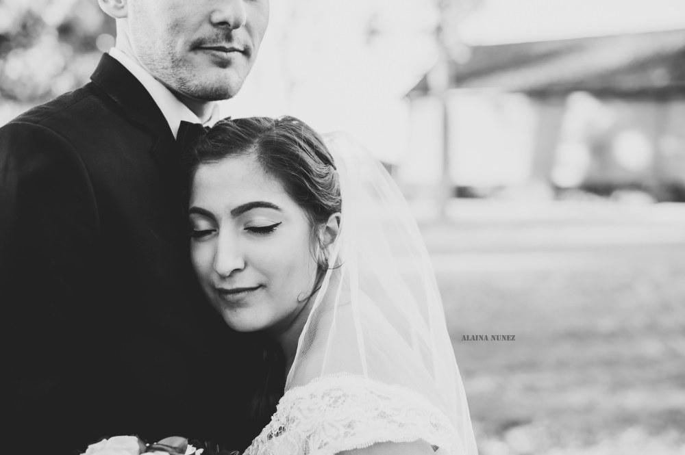 alainanunezphotography-bride