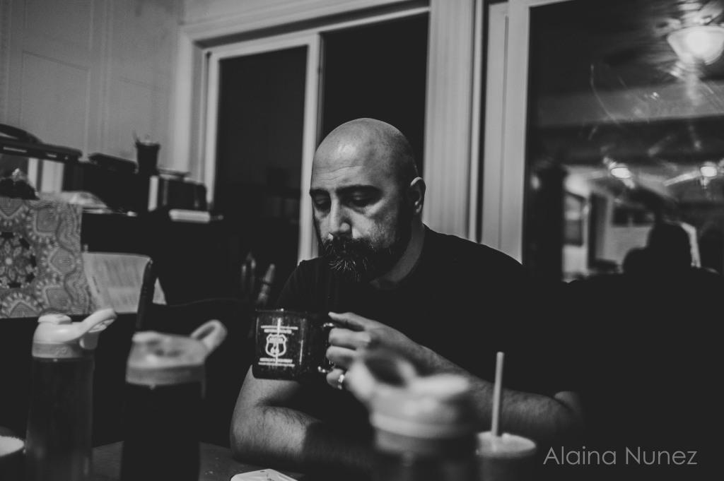 AlainaNunezPhotography.MarchDITL2017WEB-107