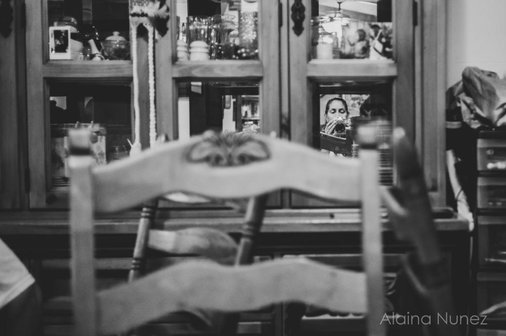 AlainaNunezPhotography.MarchDITL2017WEB-111