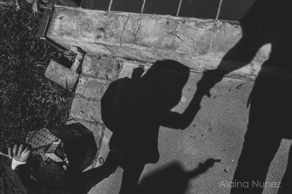 AlainaNunezPhotography.MarchDITL2017WEB-29