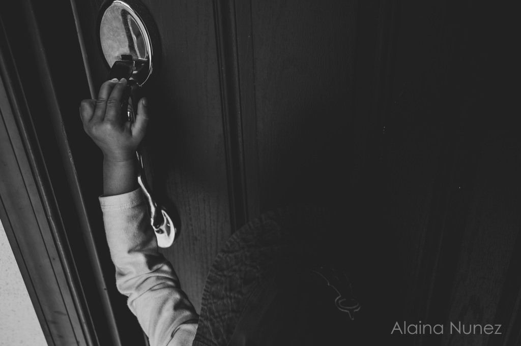 AlainaNunezPhotography.MarchDITL2017WEB-30