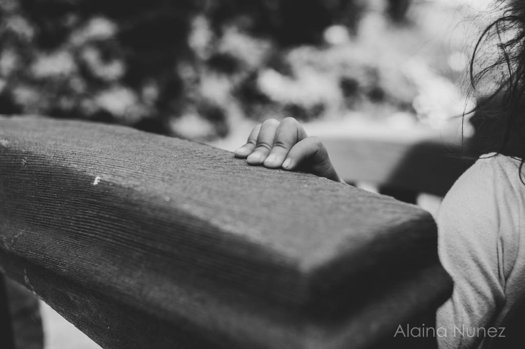 AlainaNunezPhotography.MarchDITL2017WEB-46