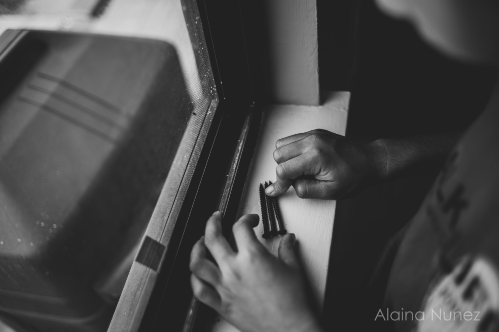 AlainaNunezPhotography.MarchDITL2017WEB-65