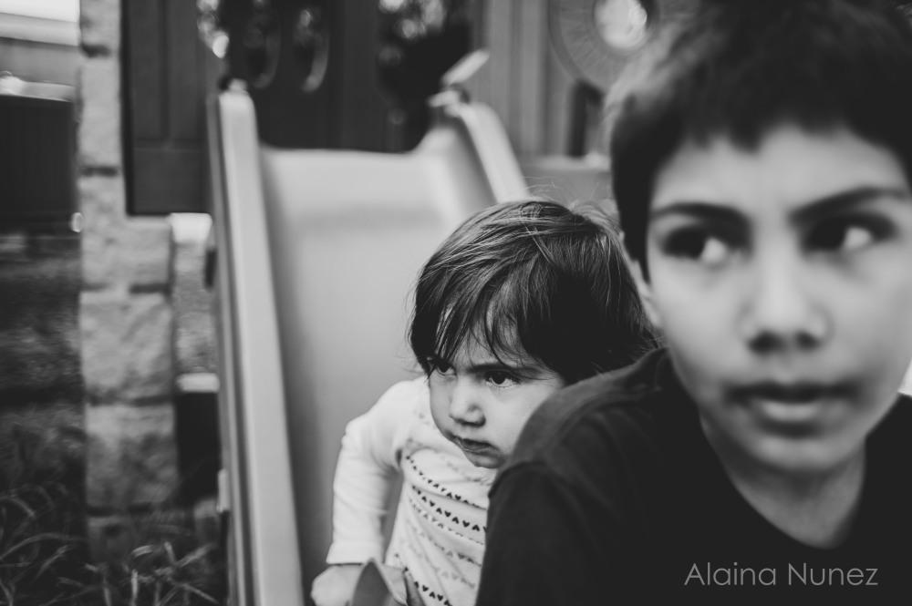 AlainaNunezPhotography.MarchDITL2017WEB-67