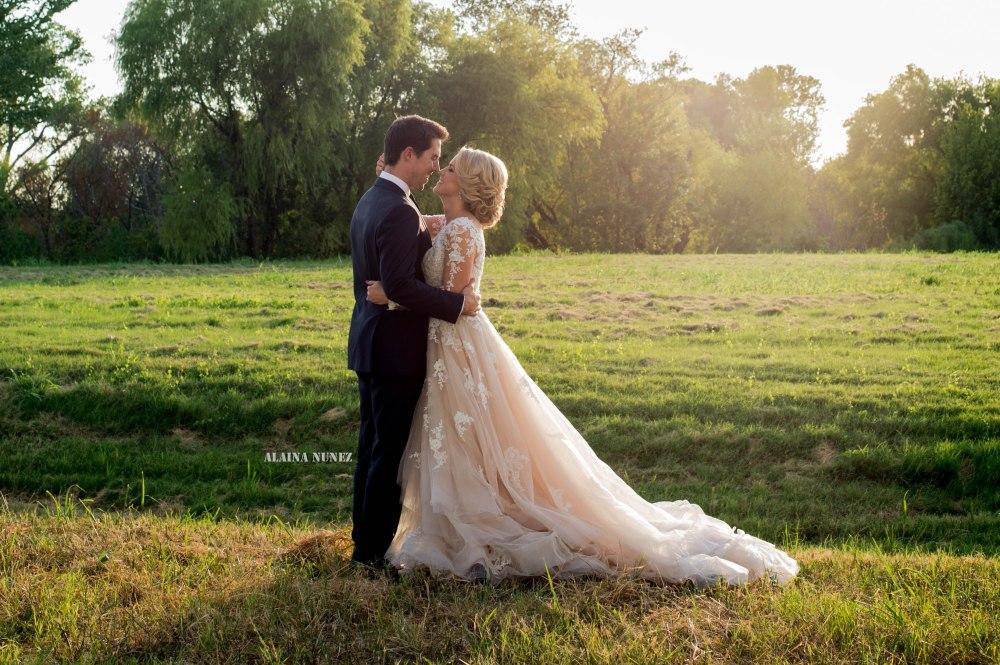 alainanunezphotography-wedding-1