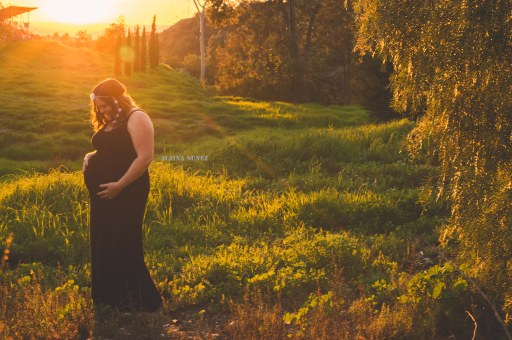AlainaNunezPhotography.Maternity-11