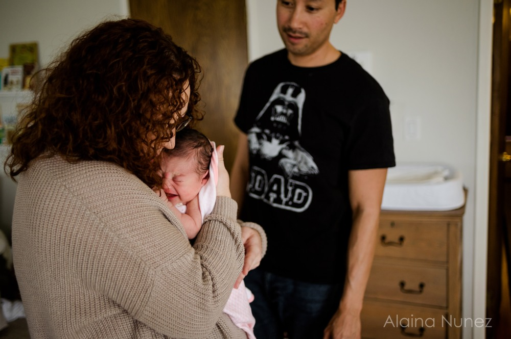 AlainaNunezPhotography.Annalise.Newborn-14