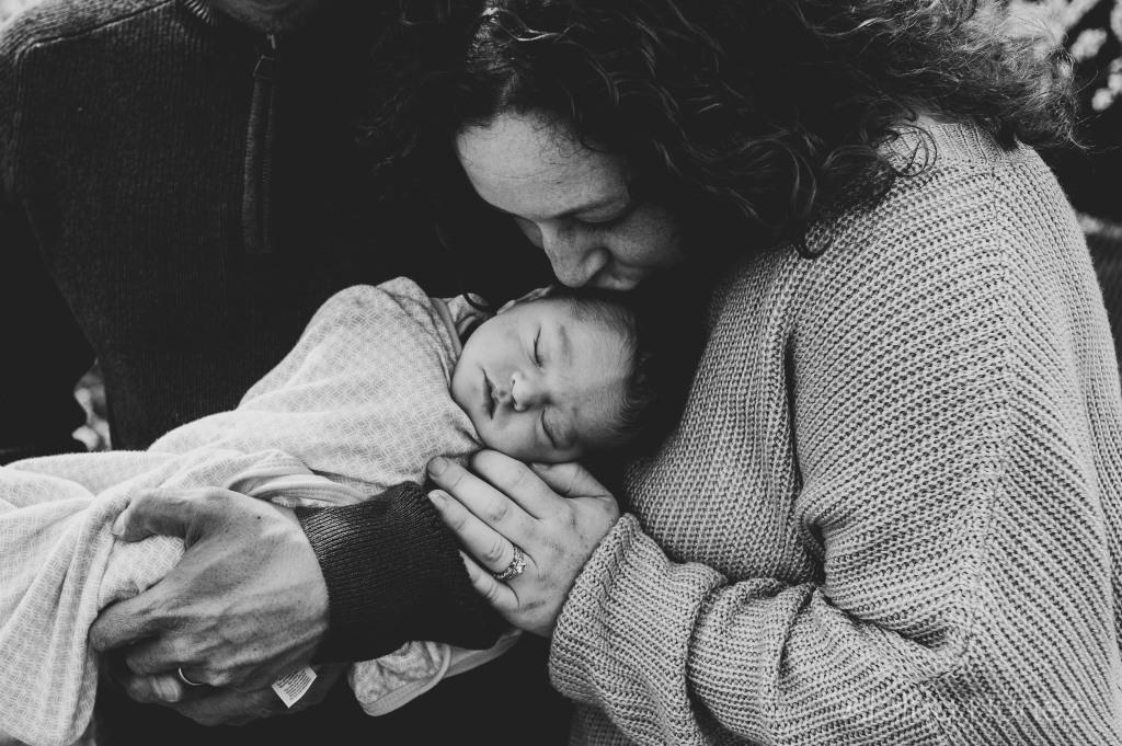 AlainaNunezPhotography.Annalise.Newborn-20