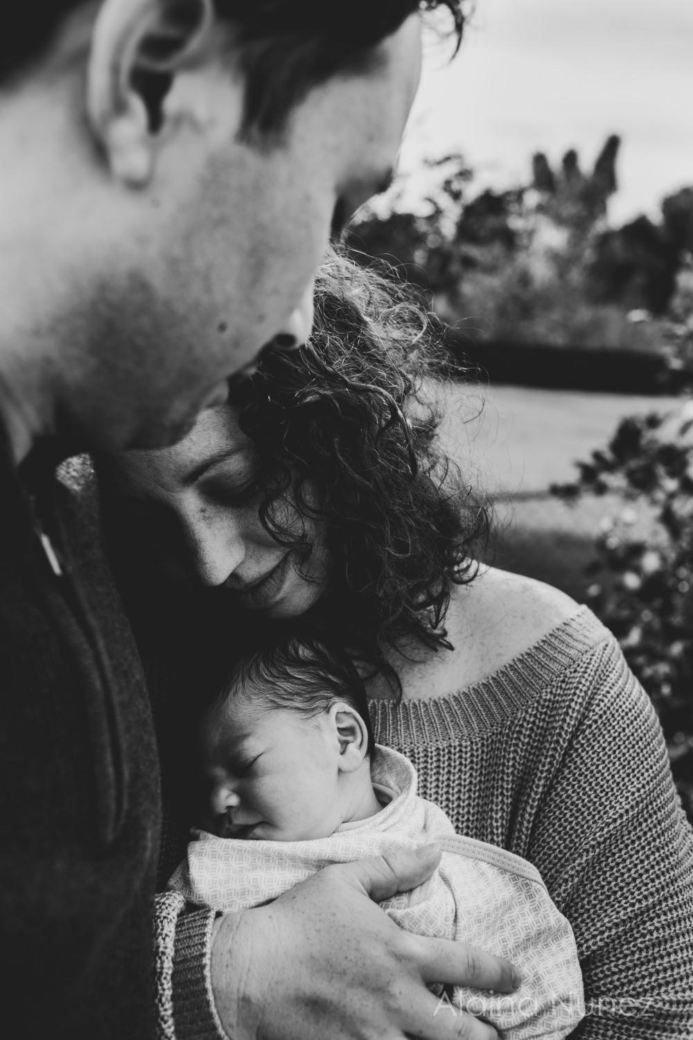 AlainaNunezPhotography.Annalise.Newborn-25