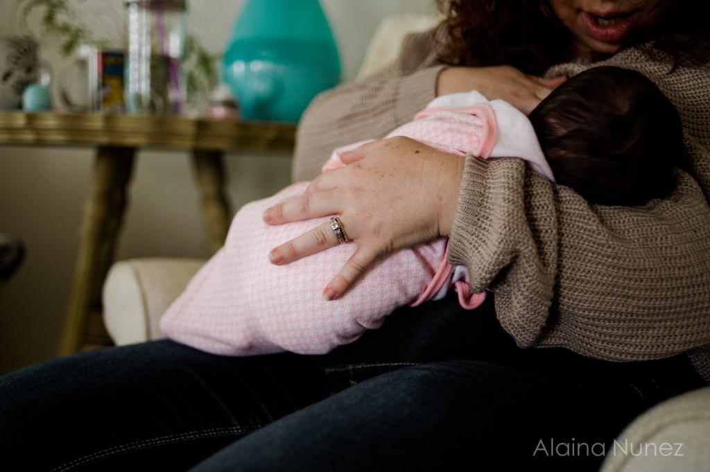 AlainaNunezPhotography.Annalise.Newborn-40