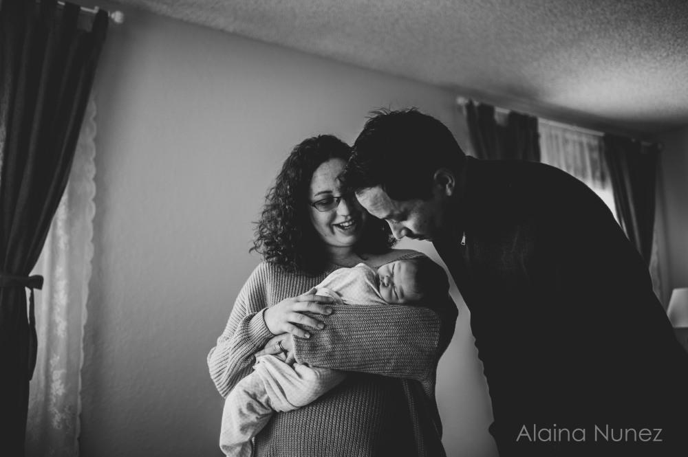 AlainaNunezPhotography.Annalise.Newborn-61