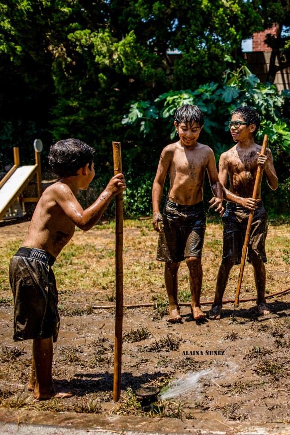 AlainaNunezPhotography.muddyfun-1