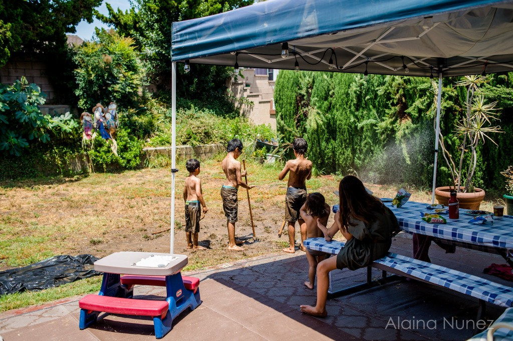 AlainaNunezPhotography.MudFun2017-1