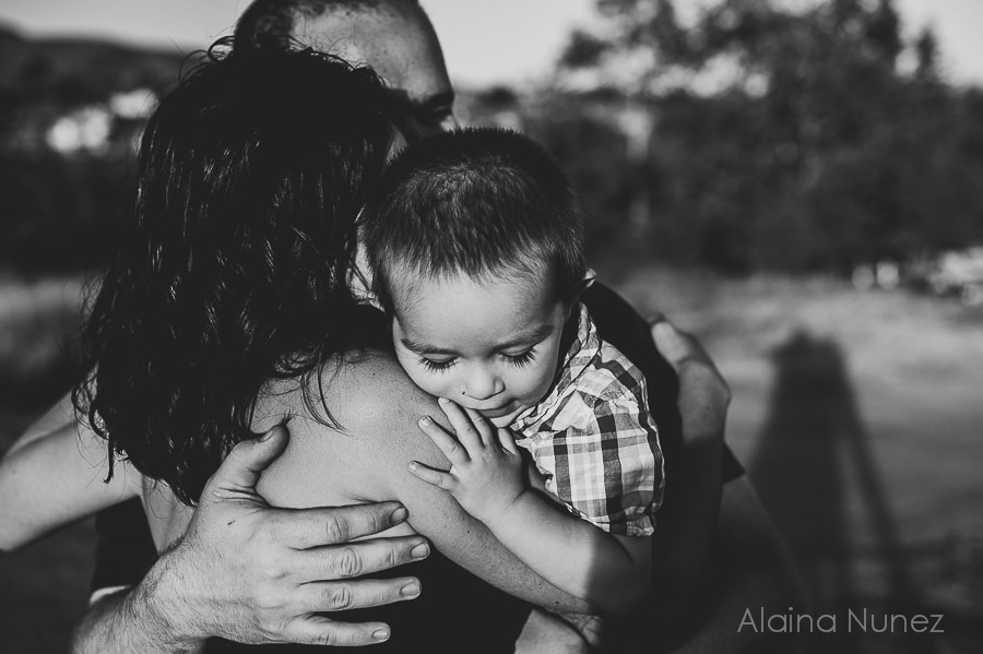 AlainaNunezPhotography.Sunset.Family-2