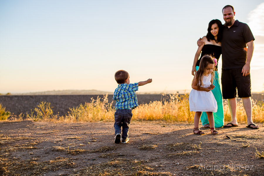 AlainaNunezPhotography.Sunset.Family-20