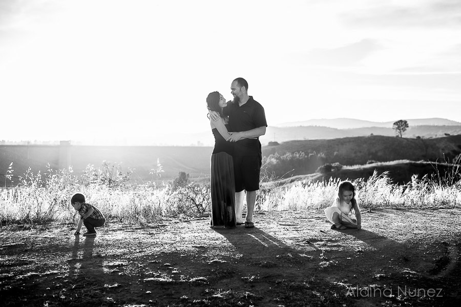 AlainaNunezPhotography.Sunset.Family-24