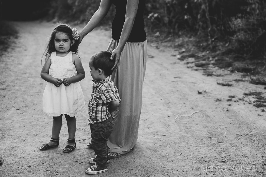AlainaNunezPhotography.Sunset.Family-36