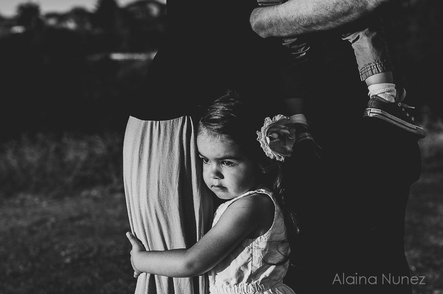 AlainaNunezPhotography.Sunset.Family-40