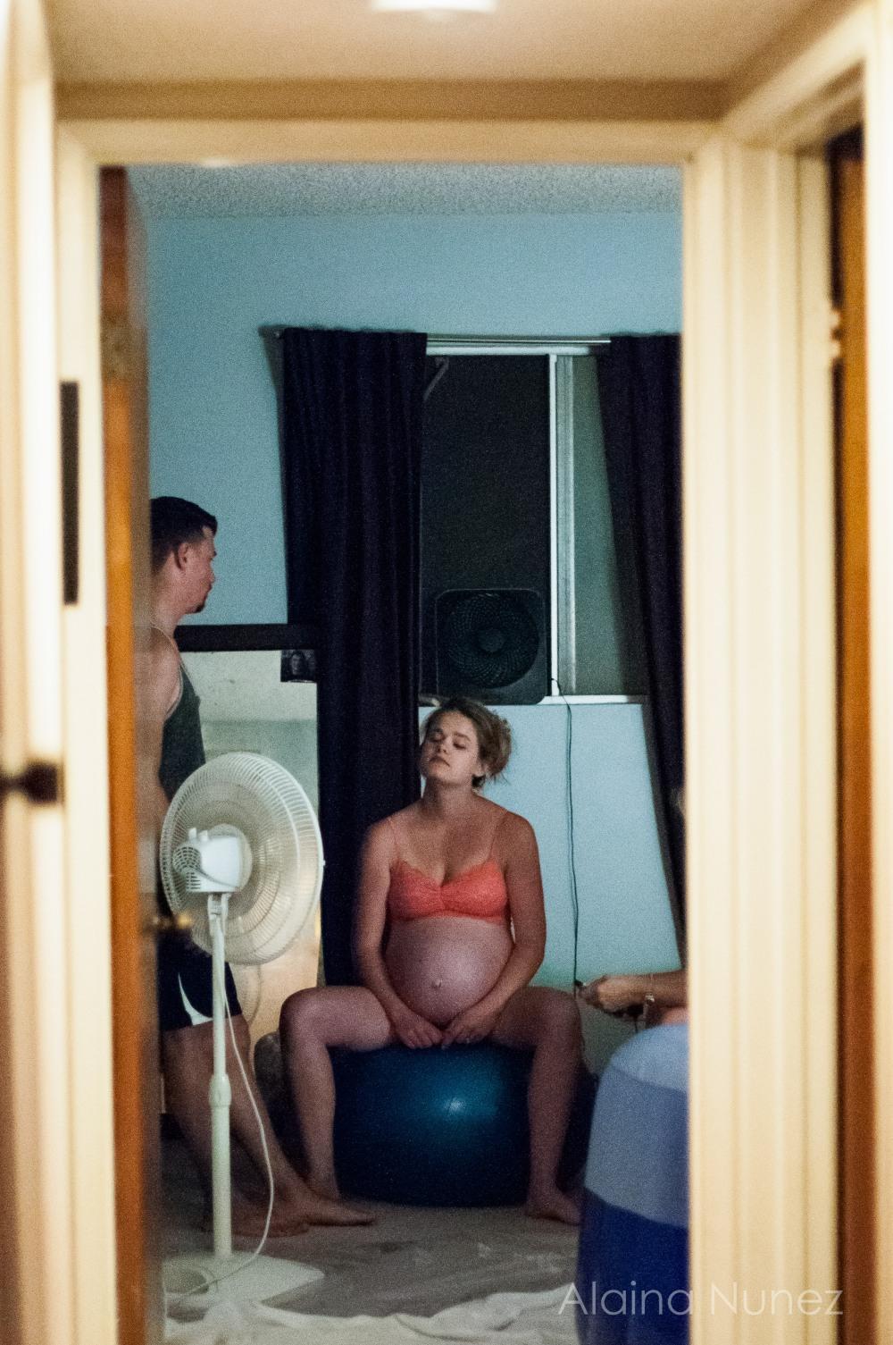 AlainaNunezPhotography.Ezra.Birth-134