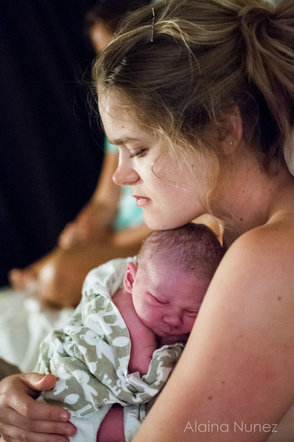 AlainaNunezPhotography.Ezra.Birth-24