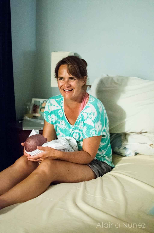 AlainaNunezPhotography.Ezra.Birth-70
