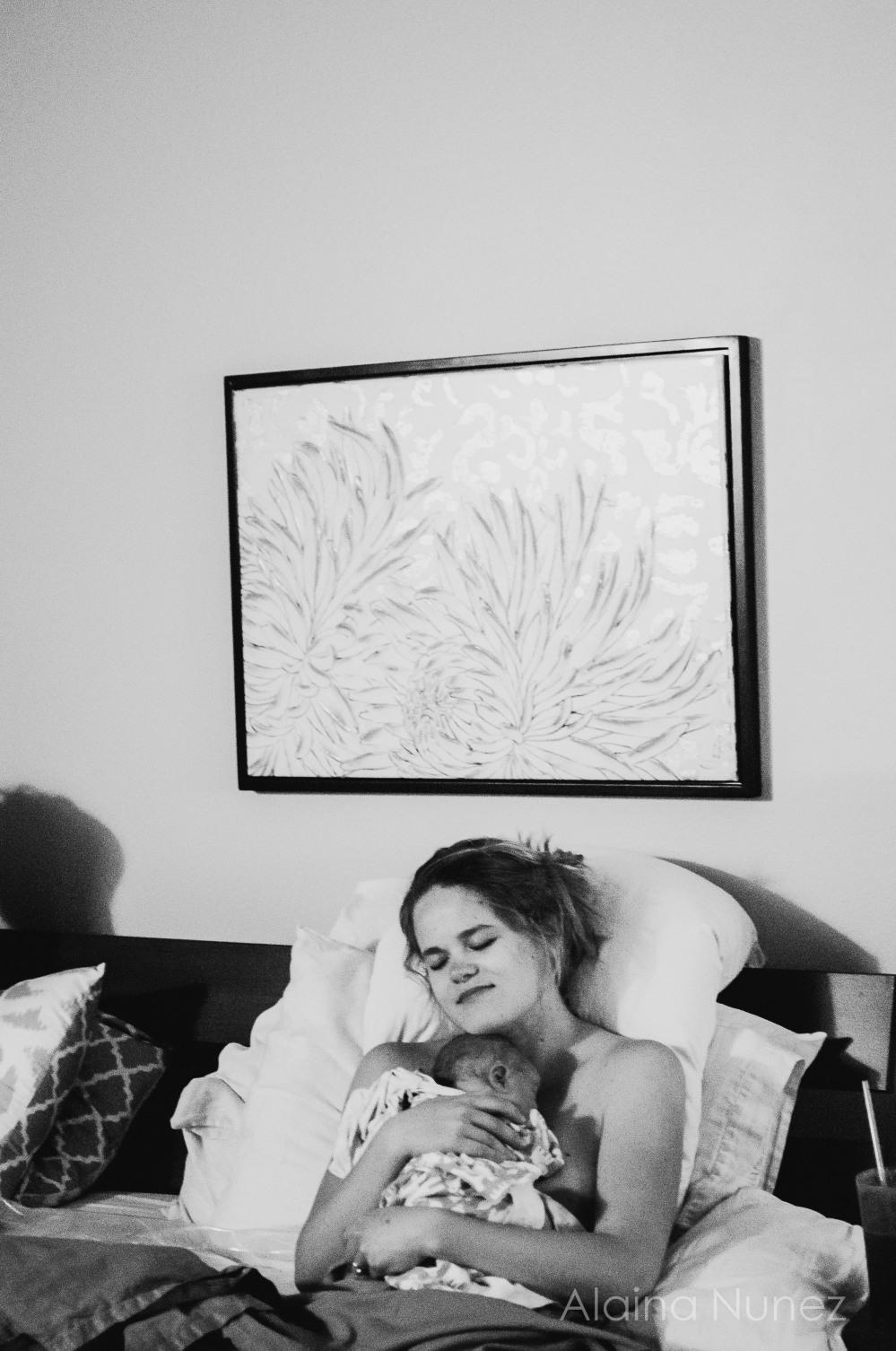 AlainaNunezPhotography.Ezra.Birth-77