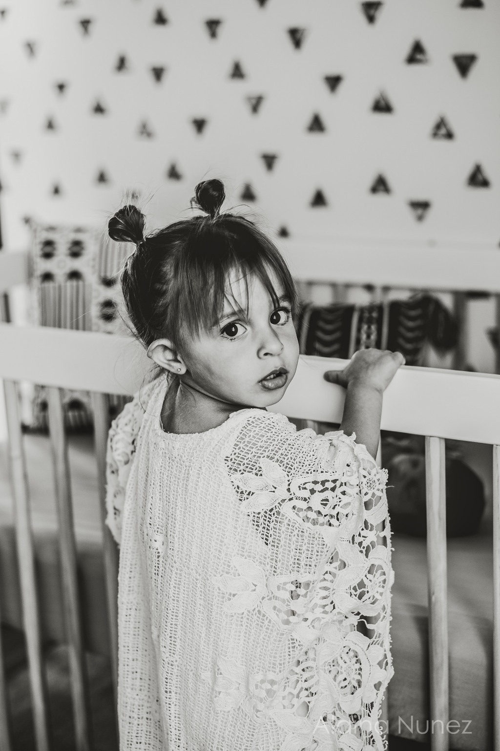 AlainaNunezPhotography.JaxonBlog-16