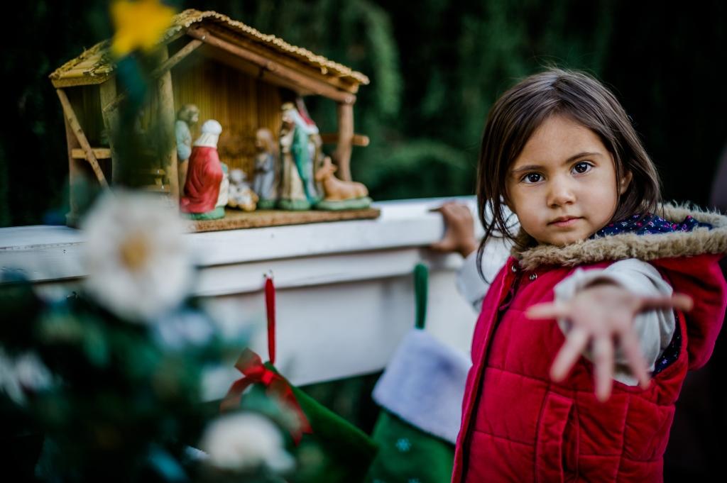 AlainaNunezPhotography.ChristmasMini.11-19-17-12