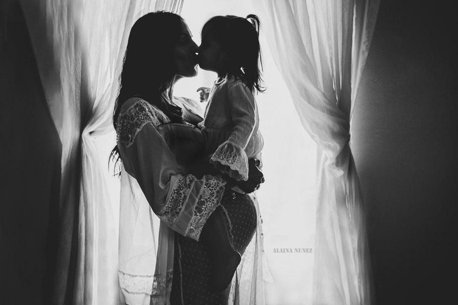 AlainaNunezPhotography.IntimateMaternity-10