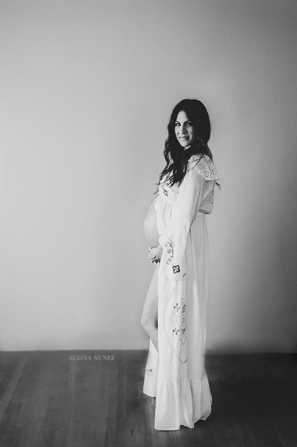 AlainaNunezPhotography.IntimateMaternity-2