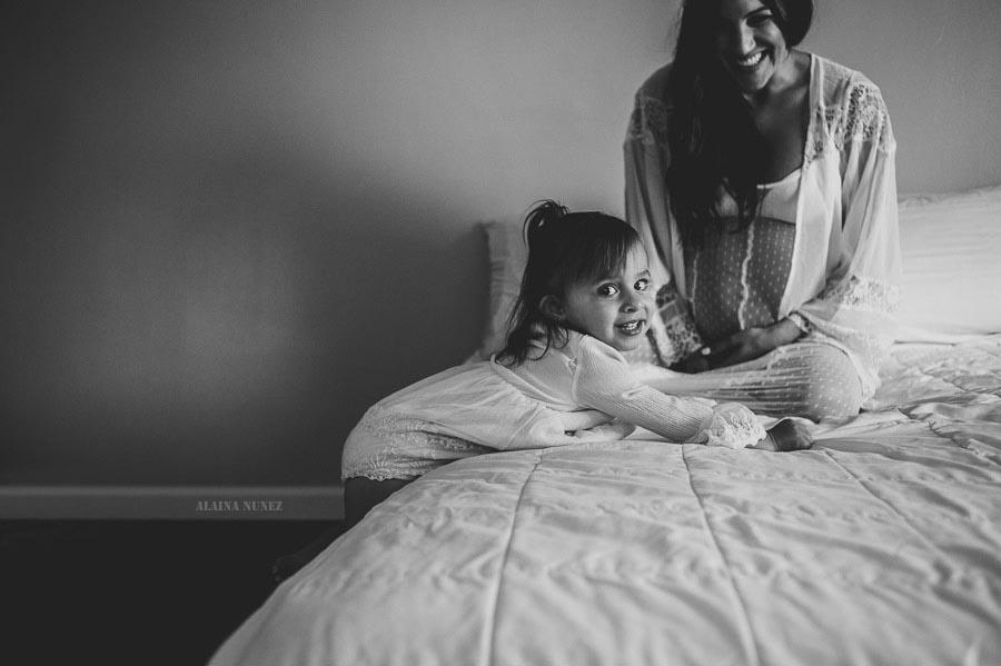 AlainaNunezPhotography.IntimateMaternity-3