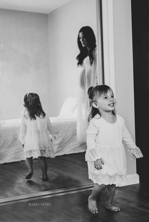 AlainaNunezPhotography.IntimateMaternity-5